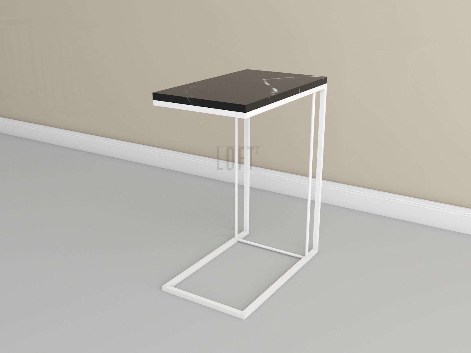 Журнальный столик H-Cube High 1 1