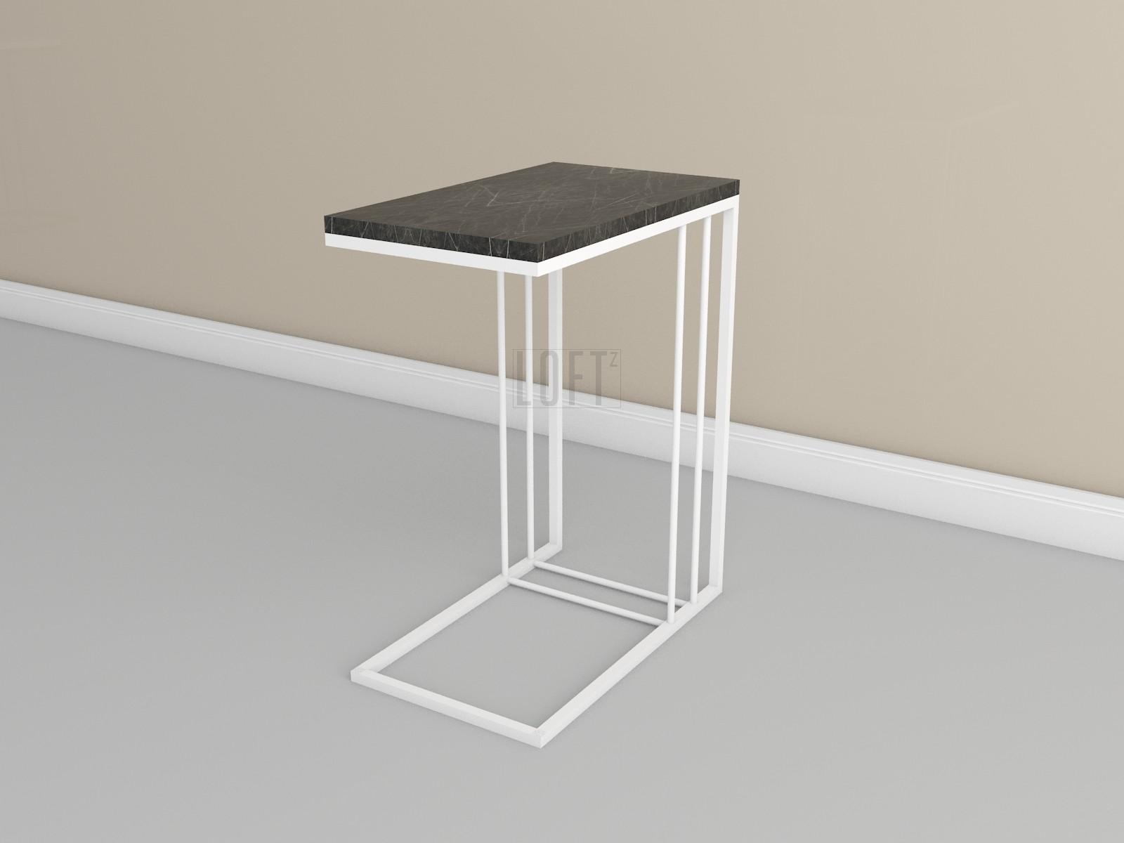 Журнальный столик H-Cube High 2 1