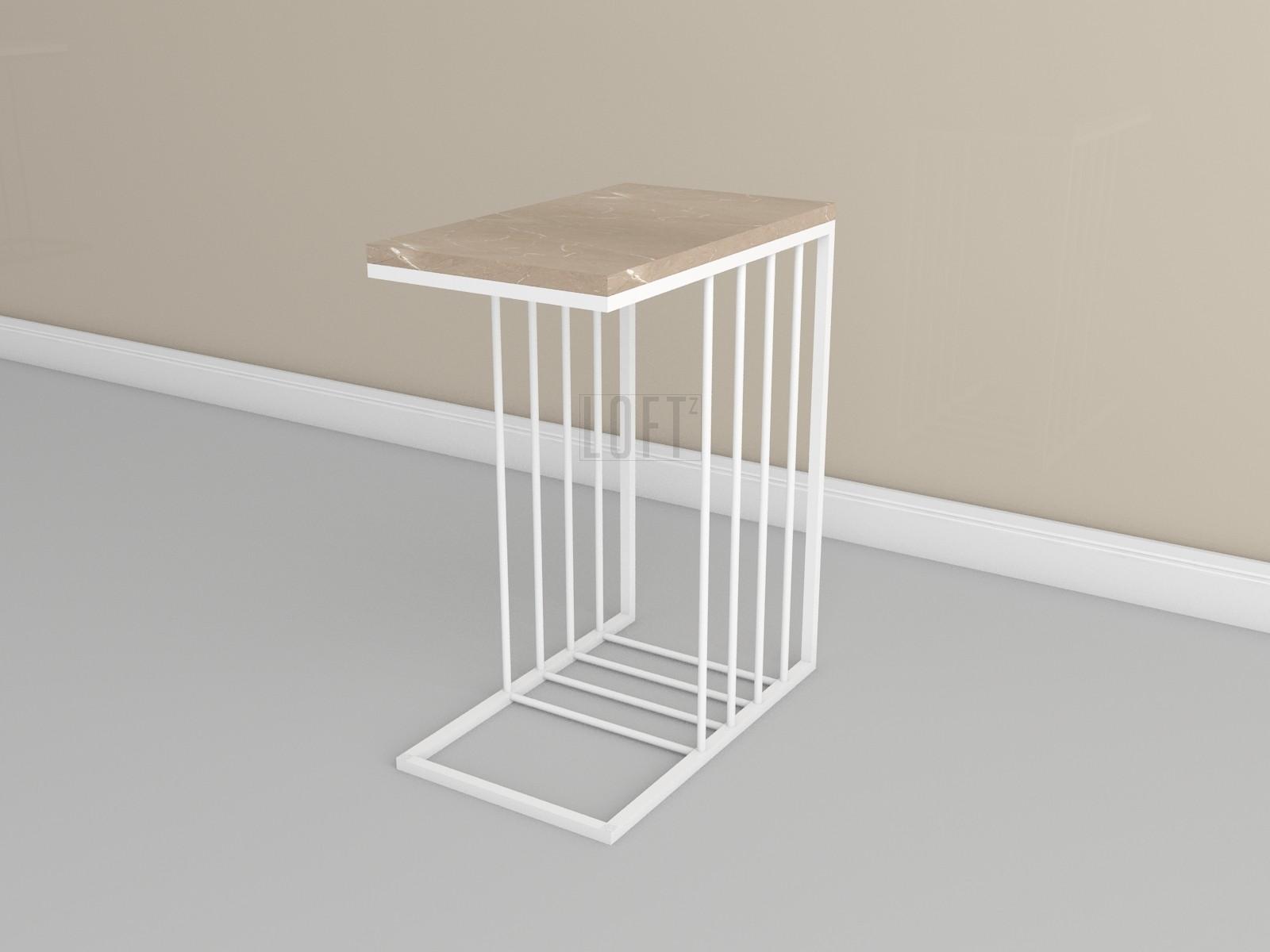 Журнальный столик H-Cube High 4 1