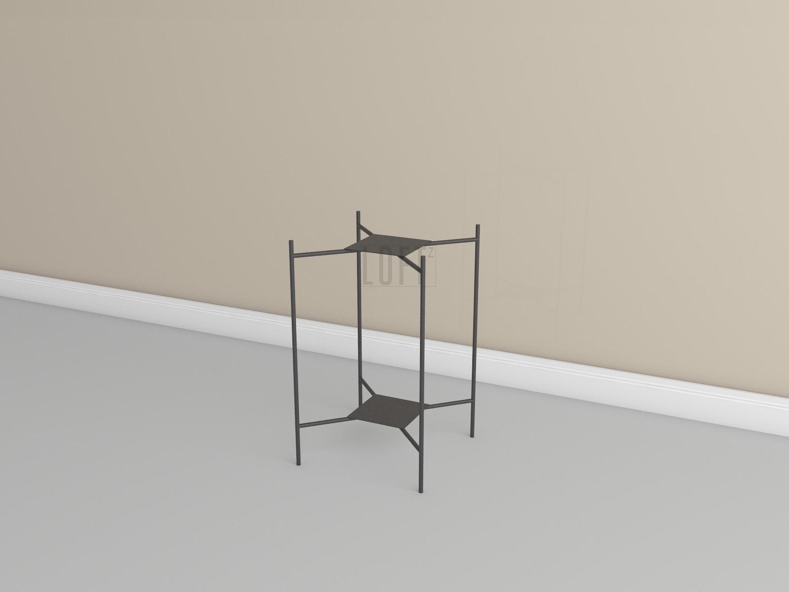 Журнальный столик Skinny 2 1
