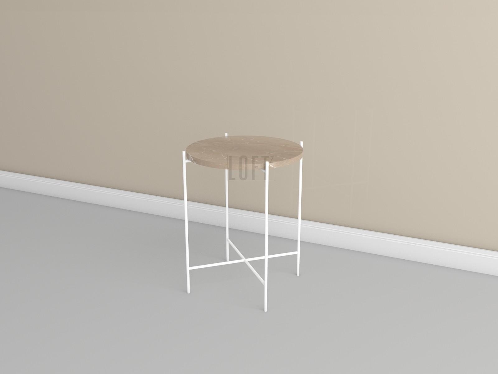 Журнальный столик Skinny 1 1