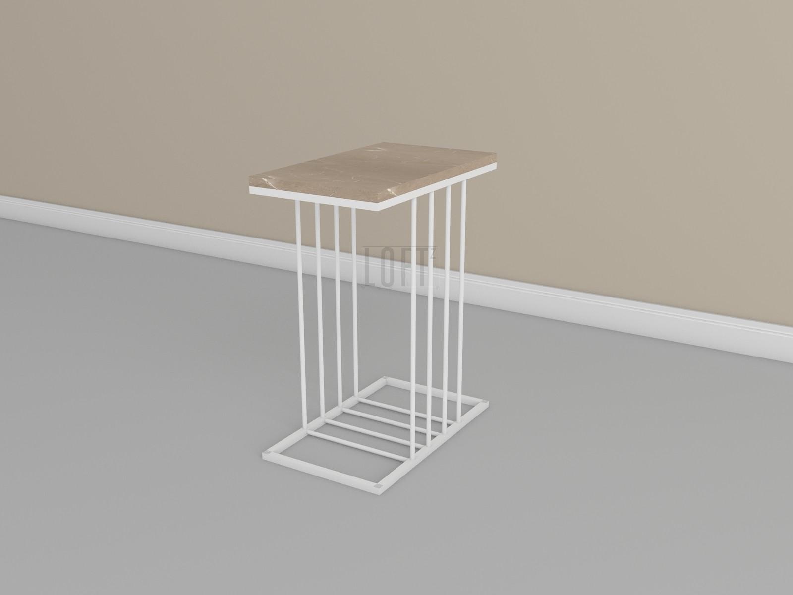 Журнальный столик T 1