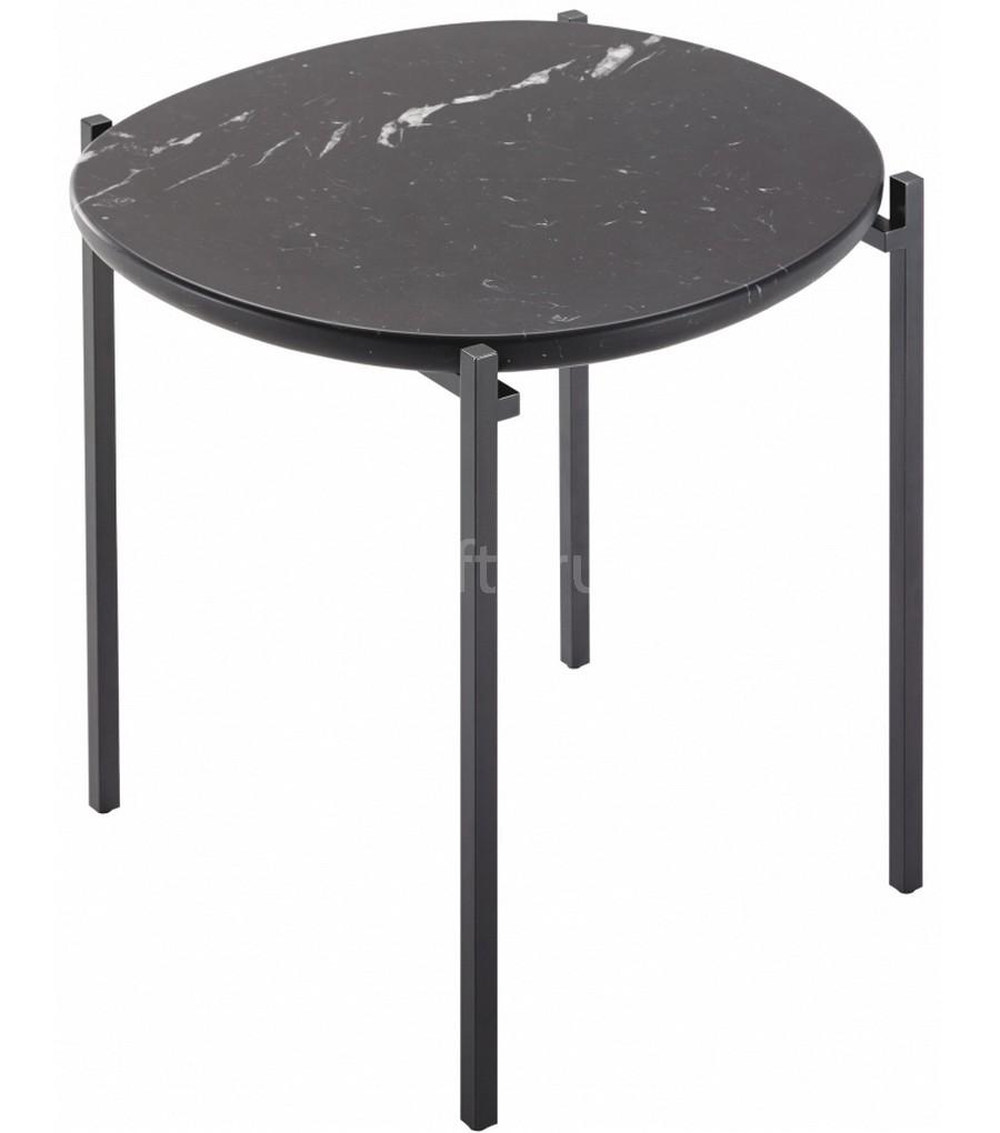 Журнальный столик лофт 1 1